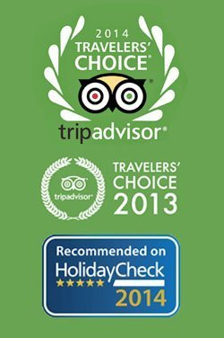 pension ria pörtschach wörthersee tripadvisor travelers choice award holidaycheck recommendation