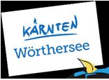 Pension Gästehaus Ria Kärnten Wörthersee.com