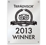 pension-ria-ist-tripadvisor-traverllers-choice-award-winner-2013