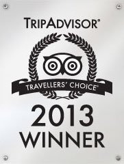 travellers-choice-award-2013