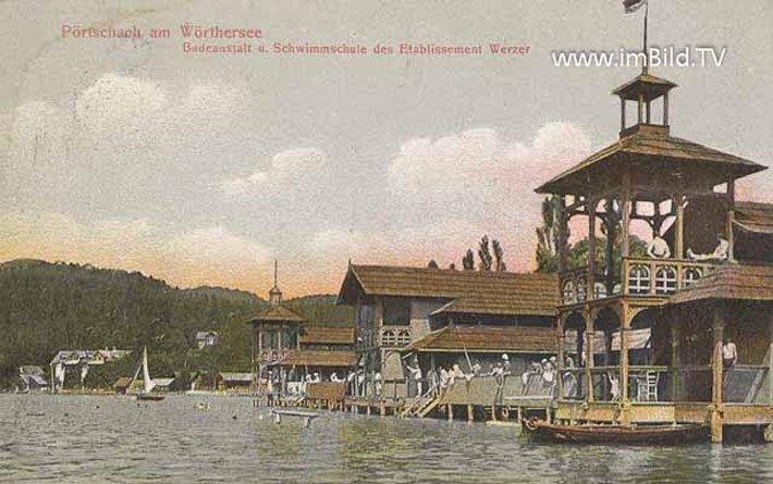werzer-bad-historisch-2-poertschach
