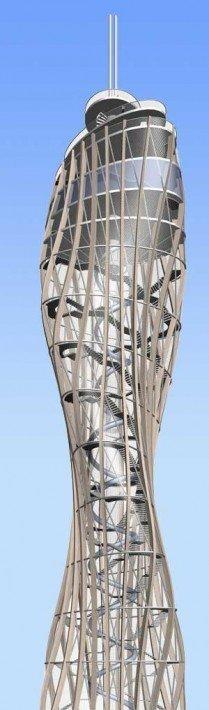 aussichtsturm-pyramidenkogel-woerthersee