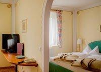 RIA'S Wohn-Zimmer