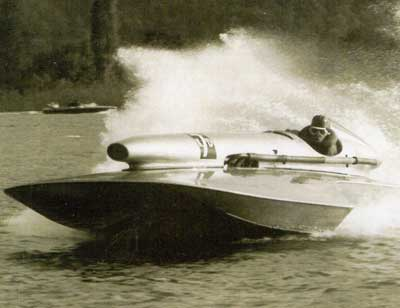 christoph von mayenburg woerthersee 1966