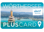 woerthersee-plus-card-