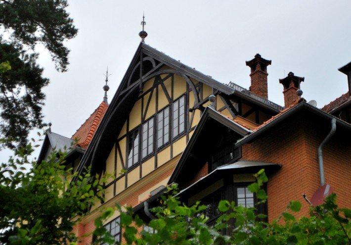 Woerthersee_Architektur_Pension_Ria