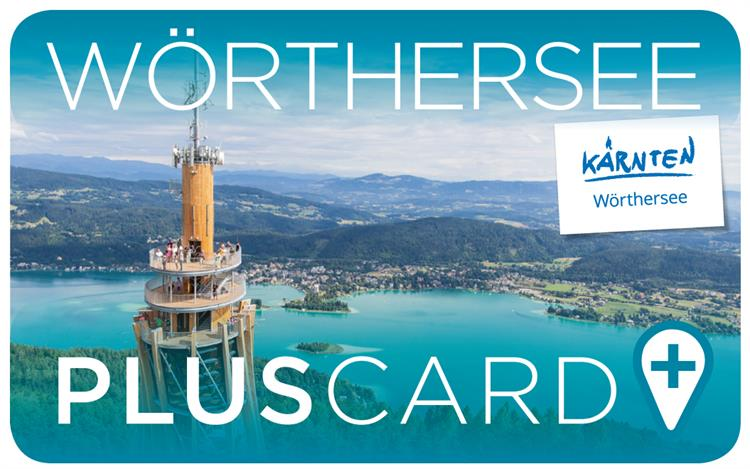 woerthersee-plus-card